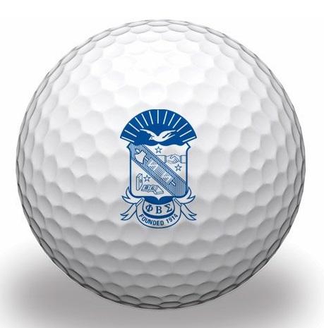 golfball